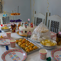 birthday-extravaganza_15087155002_o.jpg