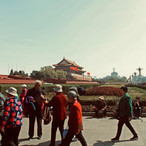 forbidden-city-from-the-side_41976152122