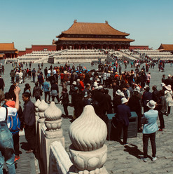 forbidden-city_41300609714_o.jpg