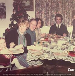 Cometan's Maternal Family Christmas.jpg