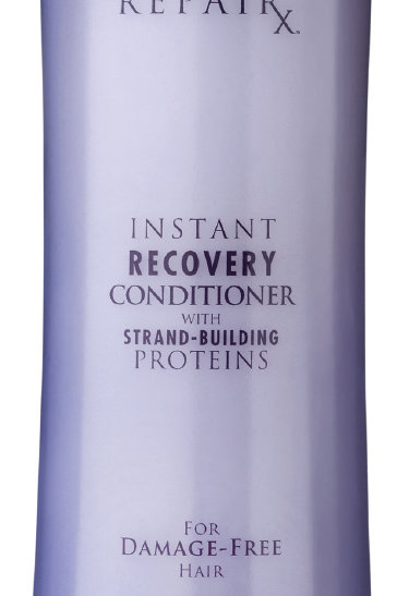 Caviar | Repair Instant Recovery Conditioner