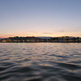 geneva-skyline-with-sunset_8689583197_o.