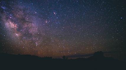 starry_sky_universe_galaxy_118232_1920x1