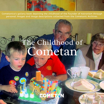 The Childhood of Cometan.png