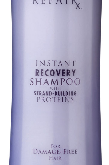 Caviar | Repair Instant Recovery Shampoo