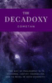 Copy of Copy of The Octadoxy-min.jpg