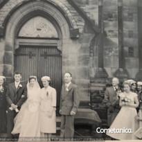 Wedding Day of Hilda & Bill Warbrick.jpg