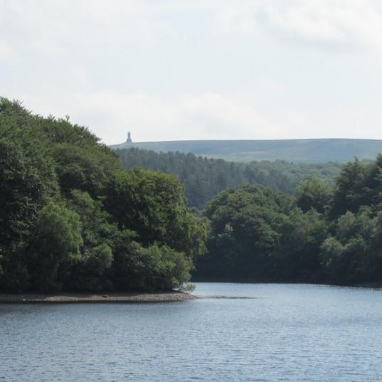 summer-lake_9711148652_o.jpg