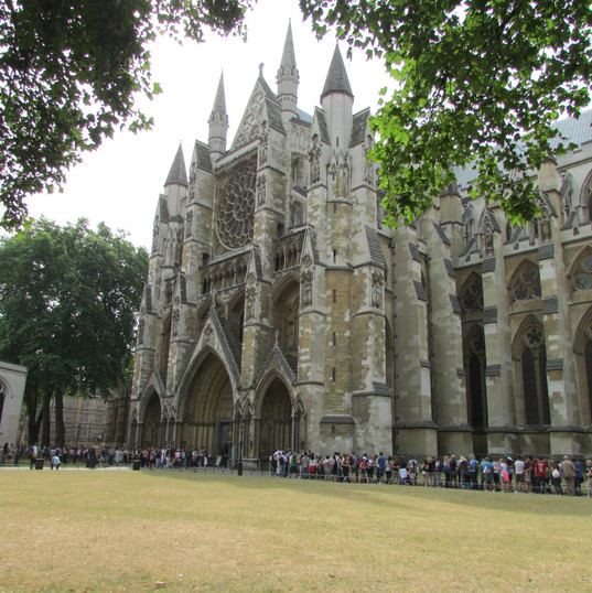 westminster-abbey_9481571172_o.jpg