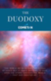 The Duodoxy.jpg