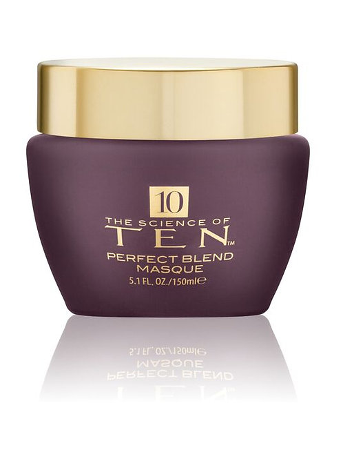 Alterna 10 | Perfect Blend Masque