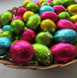 egg-basket_9127764911_o.jpg