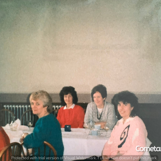 Hilda Warbrick Sitting With Friends.jpg