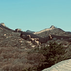 the-great-wall-of-china_41976005412_o.jp