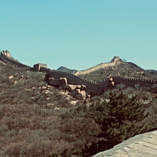 the-great-wall-of-china_41976005412_o.jp