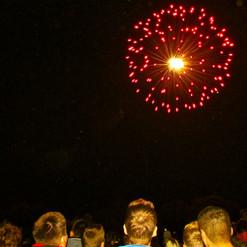 firework_10946381004_o.jpg
