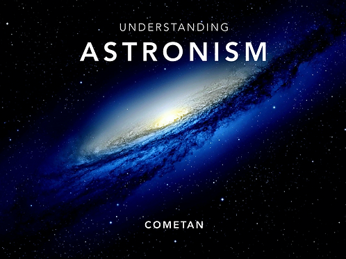 Understanding Astronism – Flagship PowerPoint