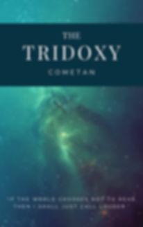 The Tridoxy-min.jpg