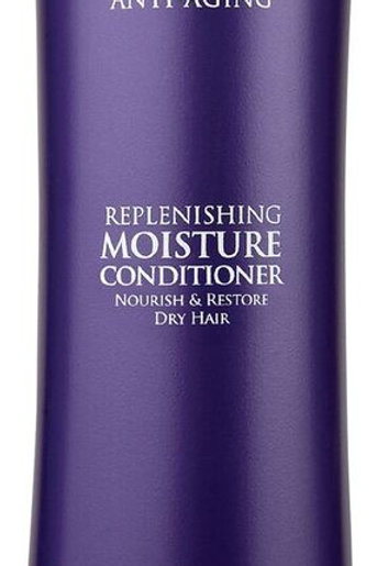 Alterna - Caviar Replenishing Moisture Conditioner - (250ml)