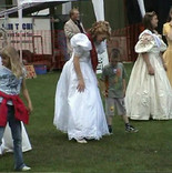 Crowning_the_Carnival_Queen,_