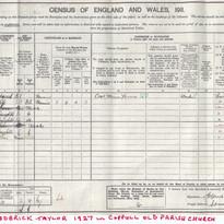 Stringfellow Family in 1911 Census.jpg