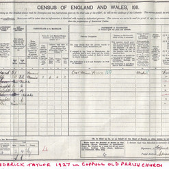 Stringfellow Family in 1911 Census.jpg