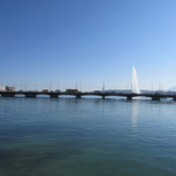 bridge-of-lake-geneva_8687445896_o.jpg
