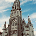 nantes-church_21752550946_o.jpg