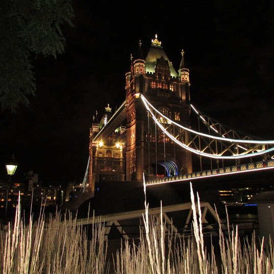 london-lights_9591995584_o.jpg