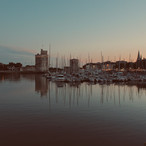 sunset-at-la-rochelle_22761471860_o.jpg