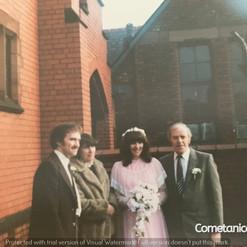 Julie Conway's Wedding.jpg