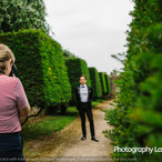 Photography by Kyle-30.jpg