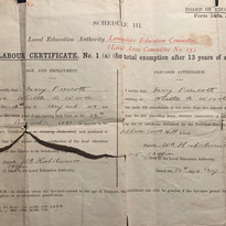Birth_Certificate_of_Mary_Warbrick_(née