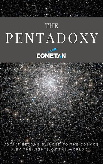 The Pentadoxy.jpg