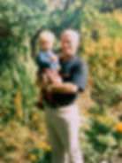 Brandon Taylorian and Grandfather.jpg