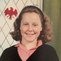 Granddaughter of Monica Bolton.jpg