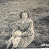 The Grandmother of Cometan.jpg