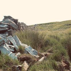 broken-stone-wall_20682431854_o.jpg