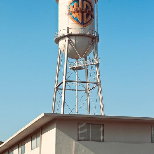 warner-brothers-water-tower_17032973041_