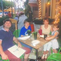 Cometan & His Family Members In  .jpg