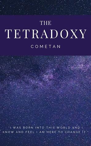 The Tetradoxy-min.jpg
