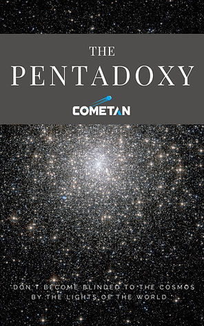 The Pentadoxy.jpg