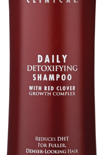 Caviar | Clinical Daily Detoxifying Shampoo
