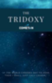 The Tridoxy.jpg