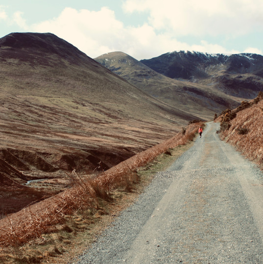 the-open-road_18658201106_o.jpg