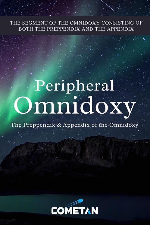 Peripheral Omnidoxy by Cometan