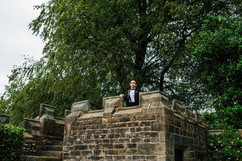 Photography by Kyle-127.jpg