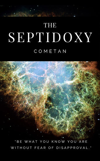 The Septidoxy-min.jpg