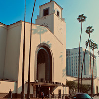 los-angeles-union-station_16895496219_o.