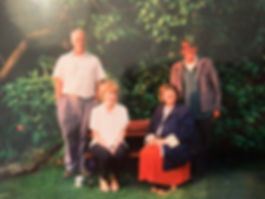 Grandparents of Brandon Taylorian.jpg